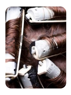 Perm Rods & Accessories