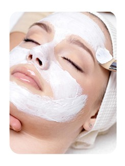 Facial Treatment (Kit)